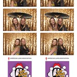 iPhotoBooth